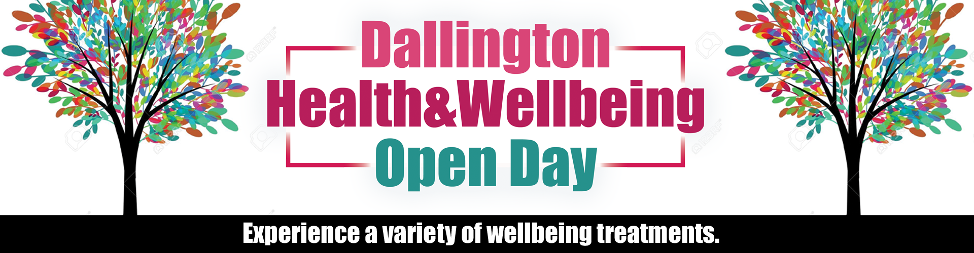 2015-08-22-Wellbeing-Open-Day-Banner-Web