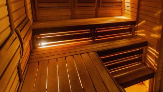 2017 06 22 Web Image 1000 x 644 re Sauna