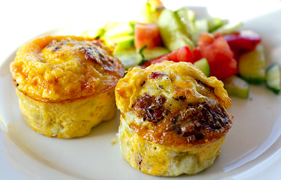 egg_muffins_Pancetta_halloumi_2