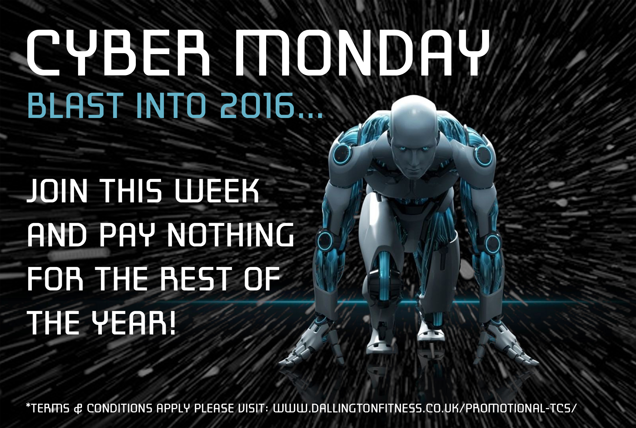 2015-11-30-Cyber-Monday-Membership-Offer