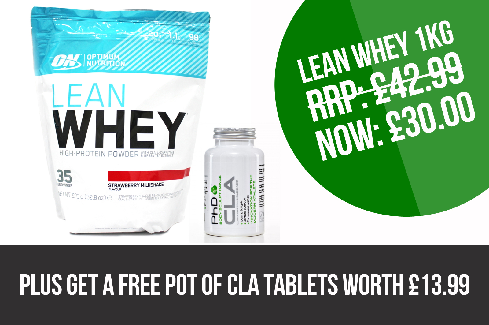 2015-12-15-Newsletter-Supp-Offers-re-CLA