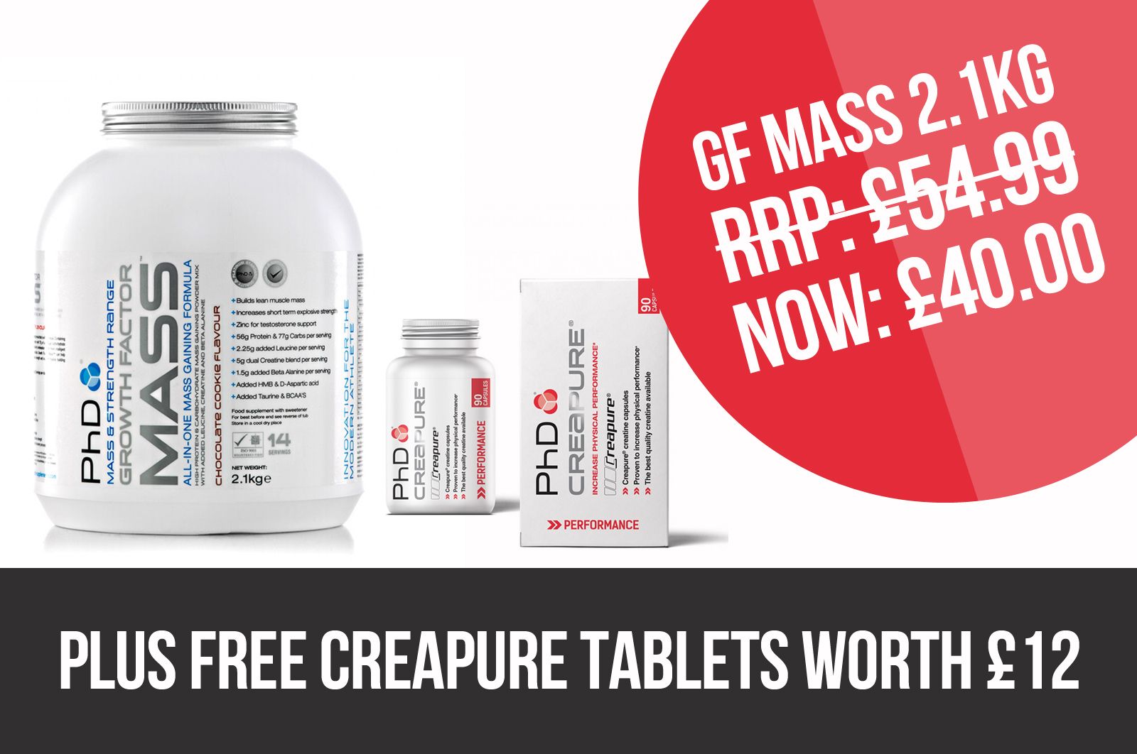2015-12-15-Newsletter-Supp-Offers-re-Creapure