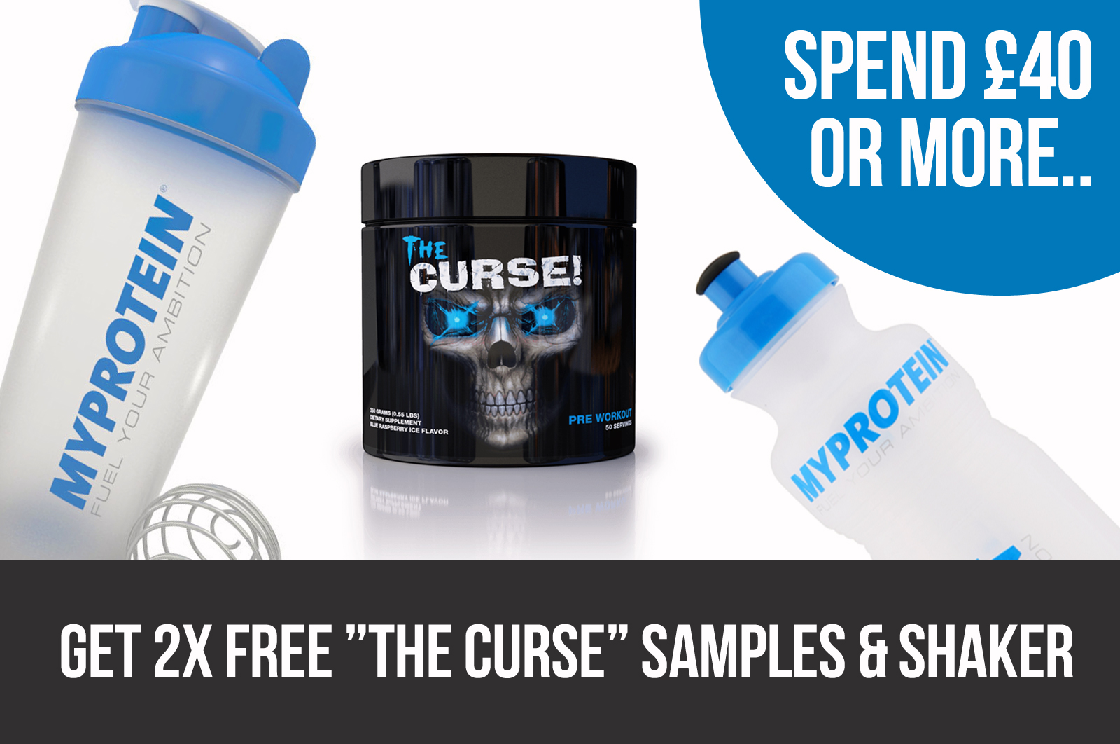 2015-12-15-Newsletter-Supp-Offers-re-Free-Shaker