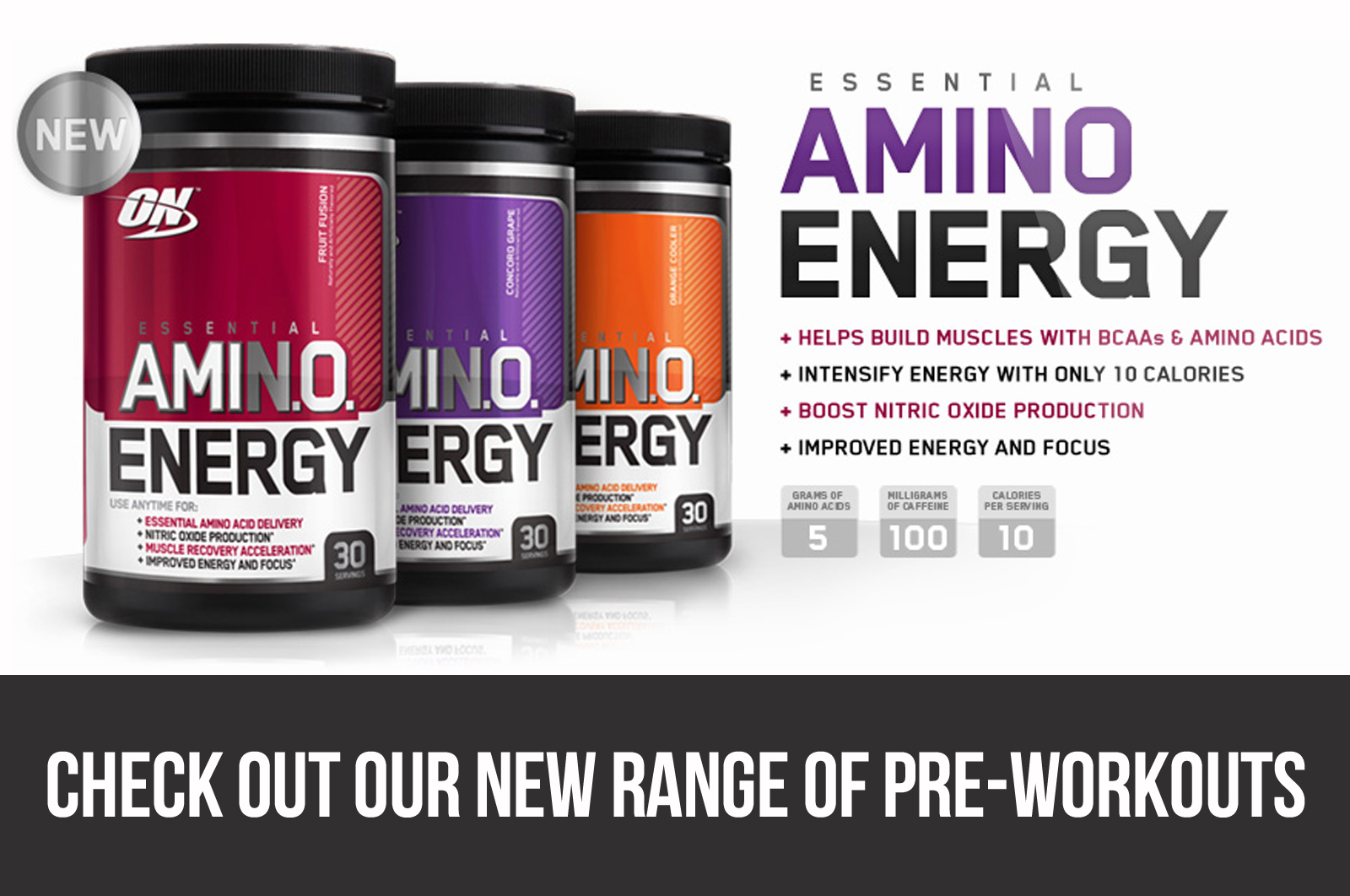 2015-12-15-Newsletter-Supp-Offers-re-Pre-Workout