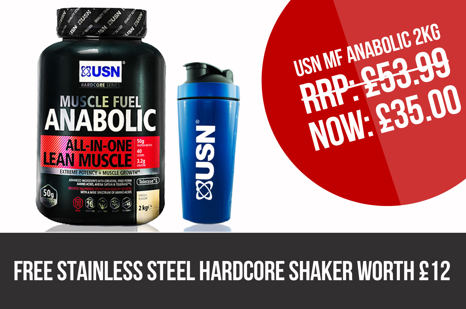 2015-12-15-Newsletter-Supp-Offers-re-USN