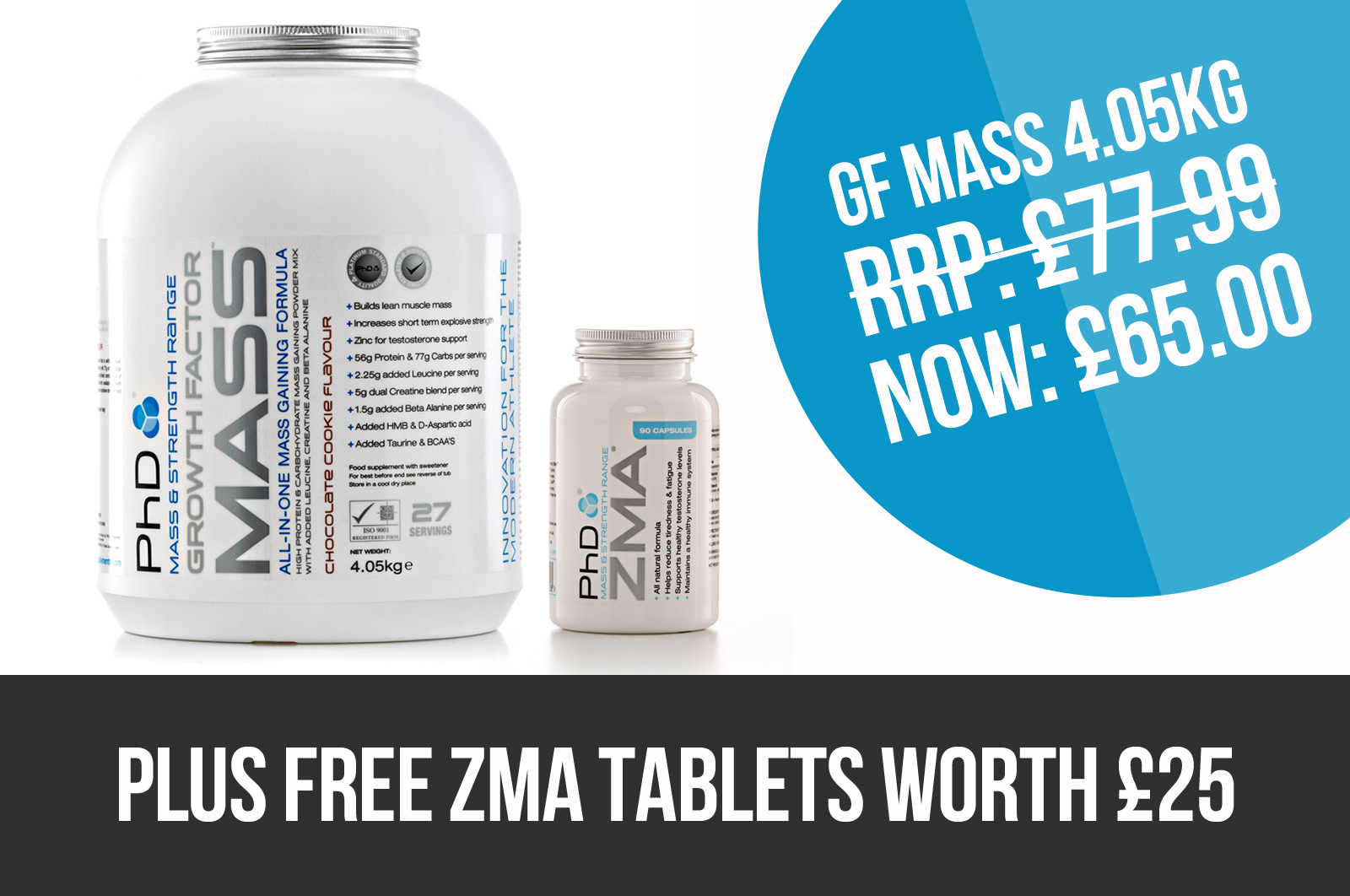 2015-12-15-Newsletter-Supp-Offers-re-ZMA