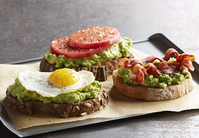 California-Avocado-Toast-Three-Ways