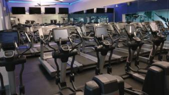 Northampton-Gym-9
