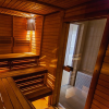 Sauna & Steam Update