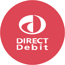 Direct Debit – Update