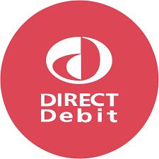 Direct Debit – Update