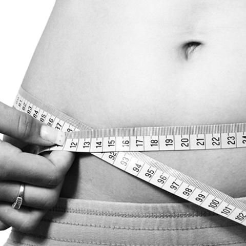 10-Rules-Fat-Loss-480-480-