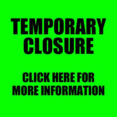 Covid-Club-Closed-480-480