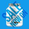 Protein & Supplement Sale