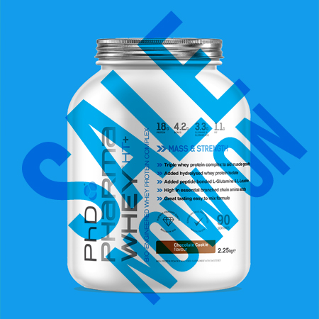 DF 2021 05 12 Marketing re Protein Post