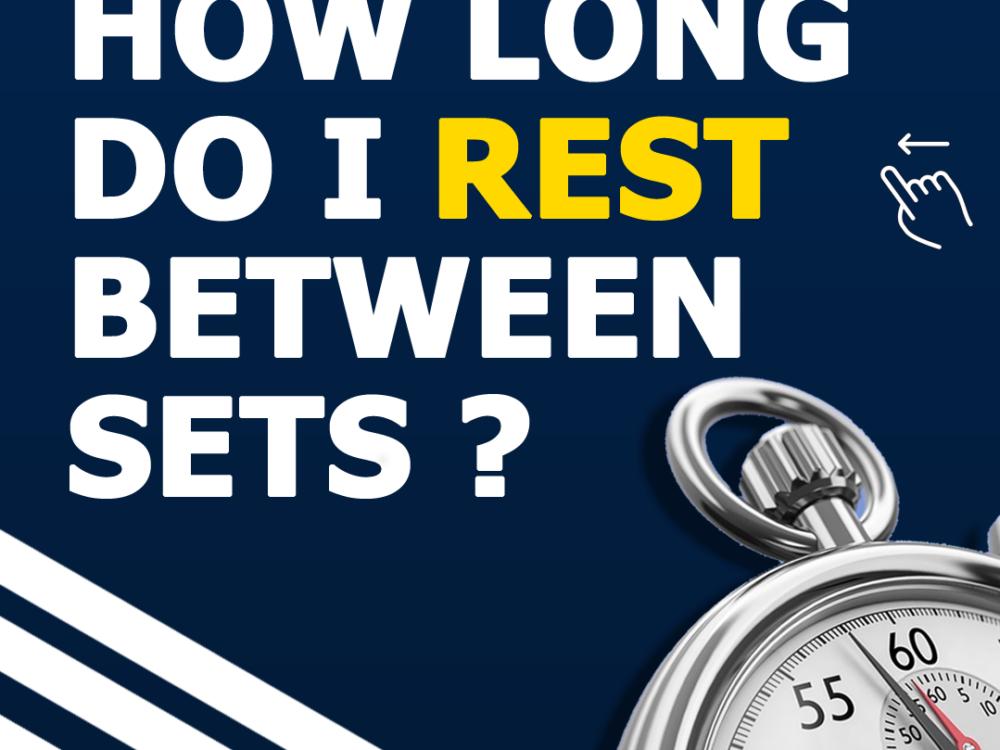 DF-2021-07-21-Insta-Blog-re-How-Long-Should-I-Rest-1